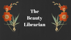 beauty librarian review