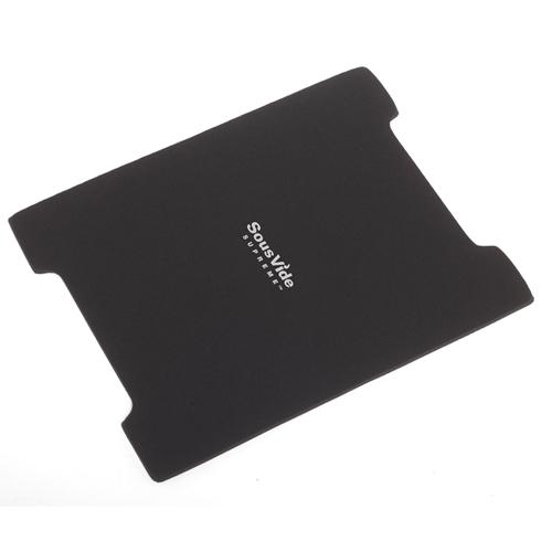 SousVide Supreme Insulating Lid Blanket