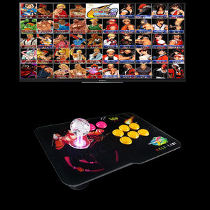 PS3 Wireless RetroPie Controller Android TV PC