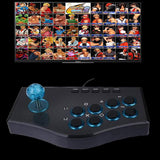 Analog Arcade Joystick - Retrogaminghouse.com