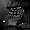 Gaming-Keyboard-and-Mouse-for-Xbox