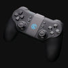 Wireless-Game-Controller-Bluetooth