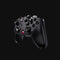 Wireless Game Controller Gamepad for Android PC Nintendo Switch