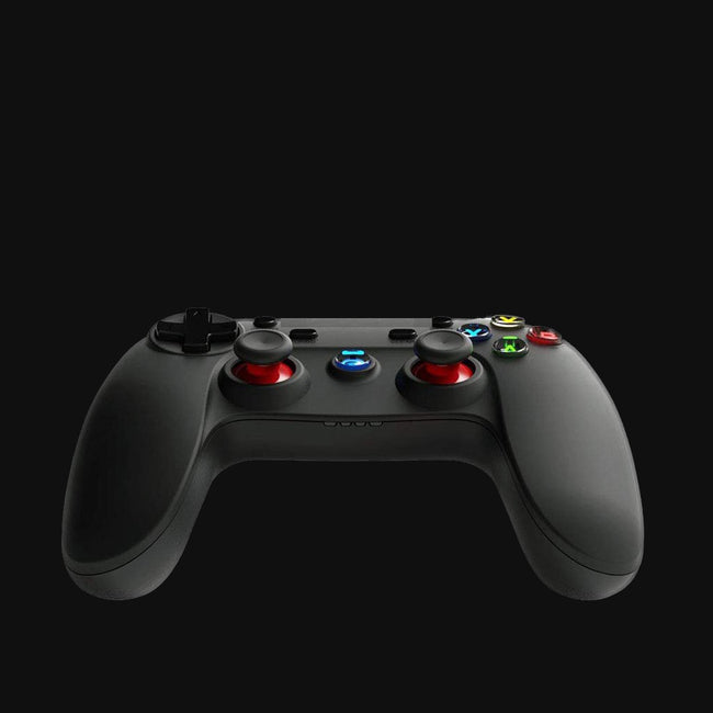 Wireless Game Controller Bluetooth