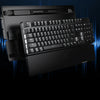 Wireless Mechanical Gaming Keyboard Bluetooth