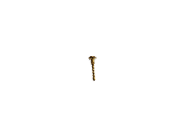 OrthoZip 2.4mm Anchor Post, Ti