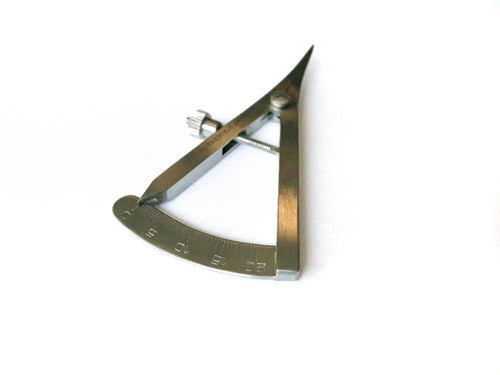 Veterinary Orthopedic TPLO Caliper