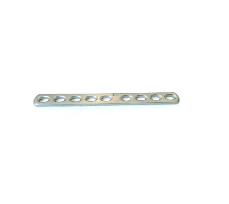 Veterinary Orthopedic Implant 2.4mm LC-DCP SS Plate