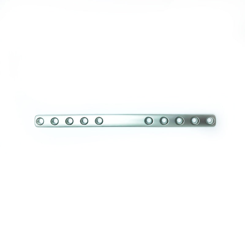 3.5mm Lengthening Plate