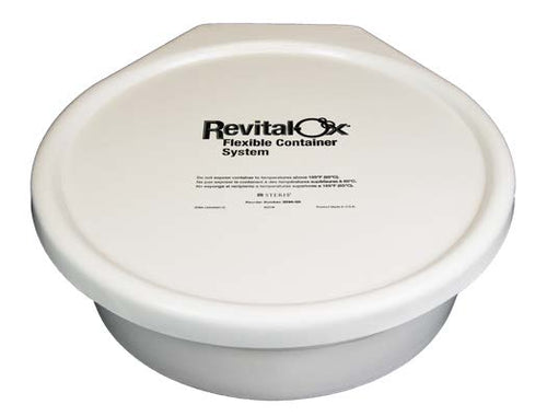Revital-Ox Container System
