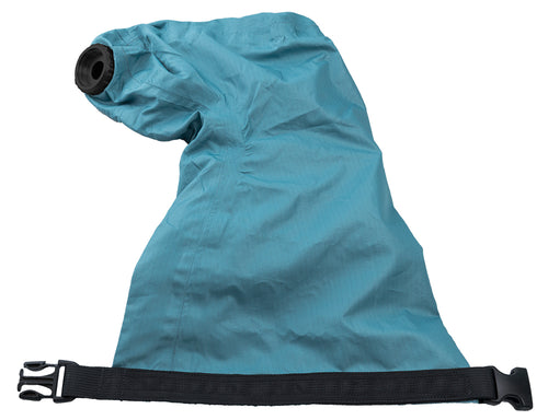 Replacement Linen for Drill Cover Hex
