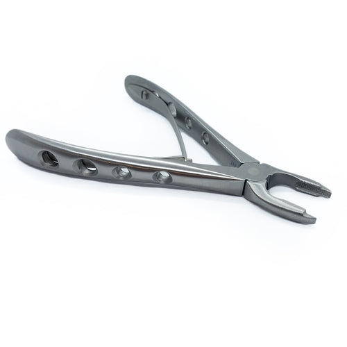 Extremma Extraction Forceps