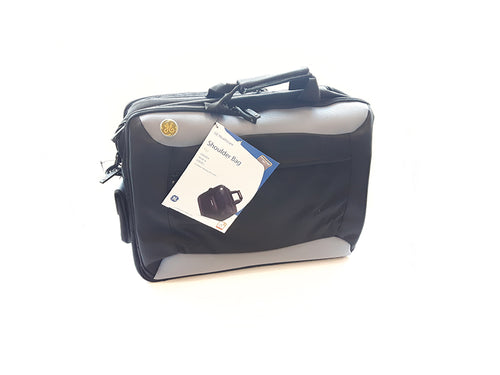 Shoulder Bag for Ultrasound