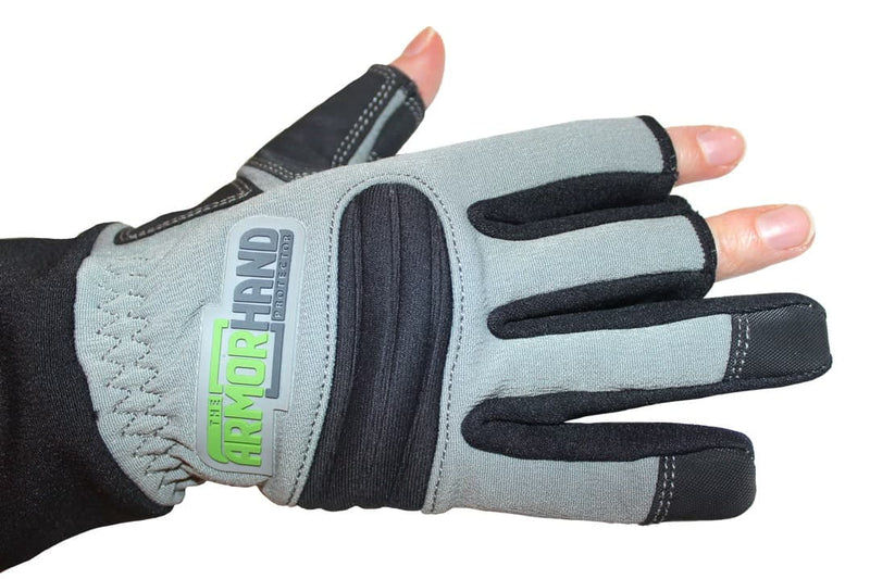 ArmOR Hand Procedure Protective Glove