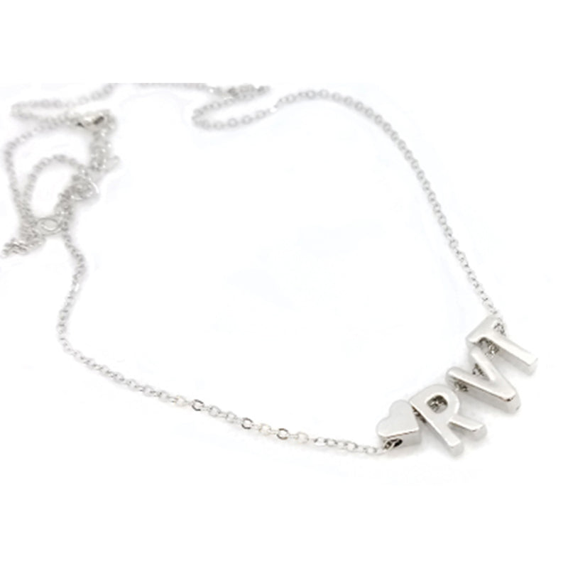 RVT Necklace