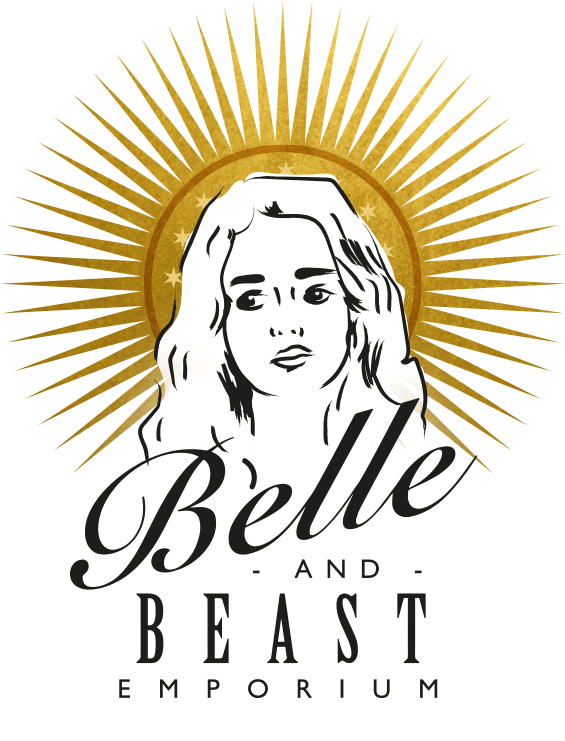 Belle and Beast Emporium