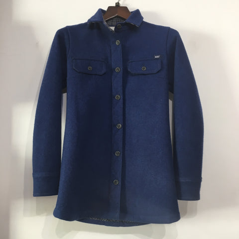 Ridge Shirt Heavyweight