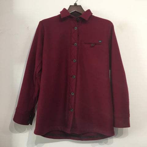 Fell Shirt Heavyweight