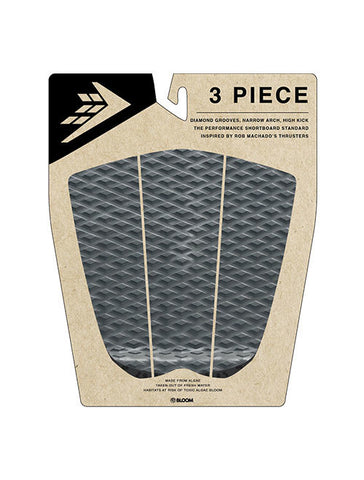 "x BLOOM Algae Foam ""3 Piece Arch Pad"""