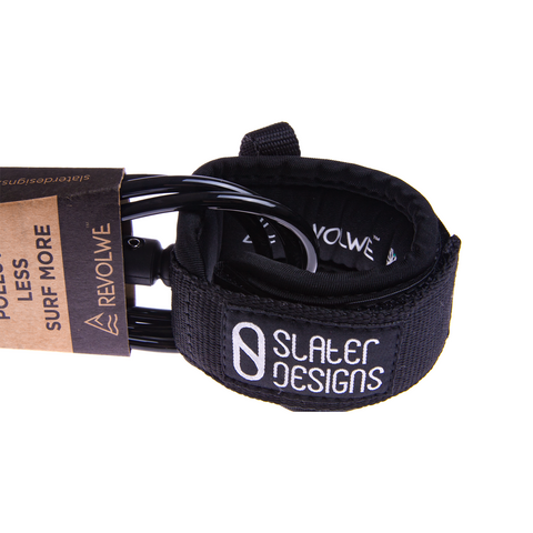 SD Leash 6ft Comp