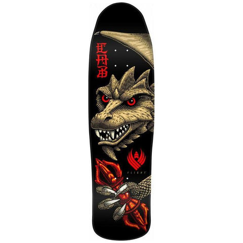 "Pro Flight 216 Caballero ""Dragon Wing"" 9.0"""