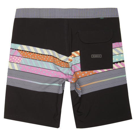 "Woodside 20"" Boardshort"