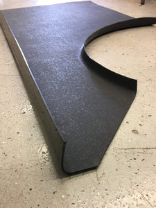 Pro Quarter Panel  (Call For Order, 951-310-0560)