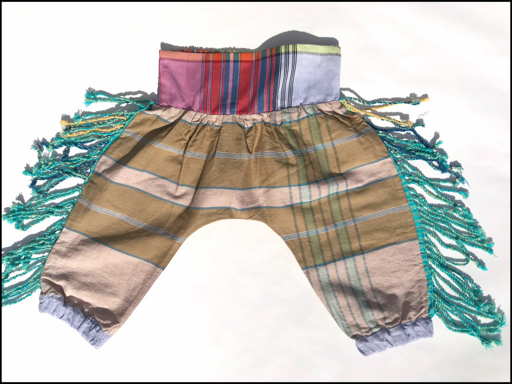 Baby Pants Sizes 6-18 month