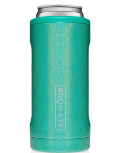 Brumate Hopsulator Slim Extra (more colors)
