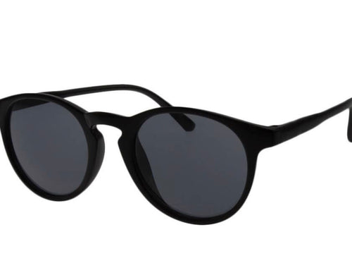 Legacy Mini Sunnies