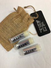 Lip Balm Bundle