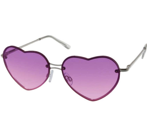 Angel Mini Sunnies