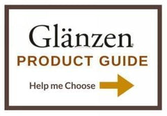 Glanzen Product Guide - Help Me Choose