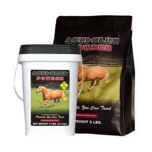 Actiflex Powder Joint Support for Horses - 5 lbs or 16 lbs