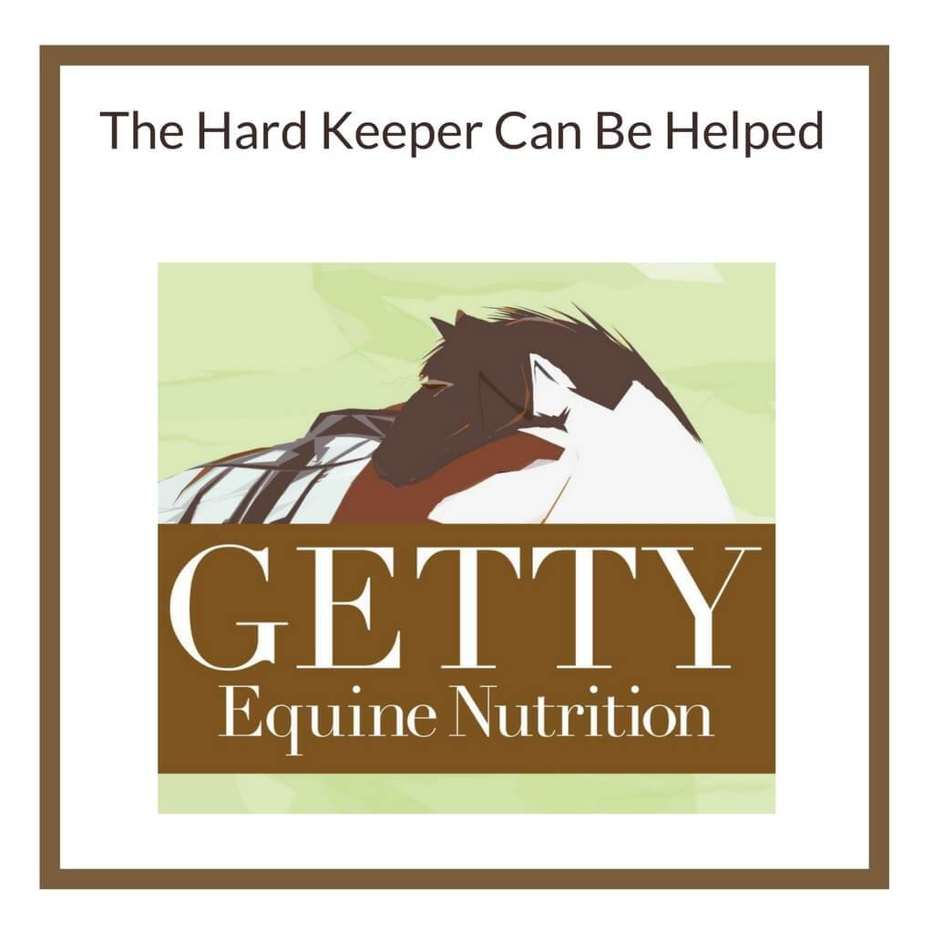 The Hard Keeper Can Be Helped - Dr. Getty Seminar