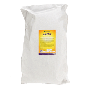 LinPro™ - 50 lb Bag - Equine Vitamin & Mineral Supplement for Performance & Adult Horses