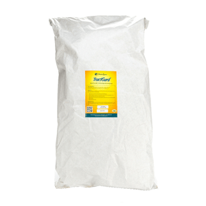 TractGard - 50 lb bag - GI tract re-hydrator, antacid & digestaid for horses