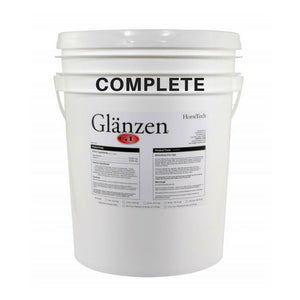 Glanzen GL (with Glucosamine) Complete for Horses