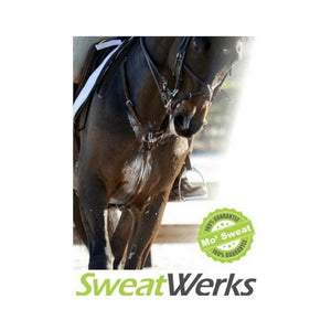 Sweat Werks - Special pricing!