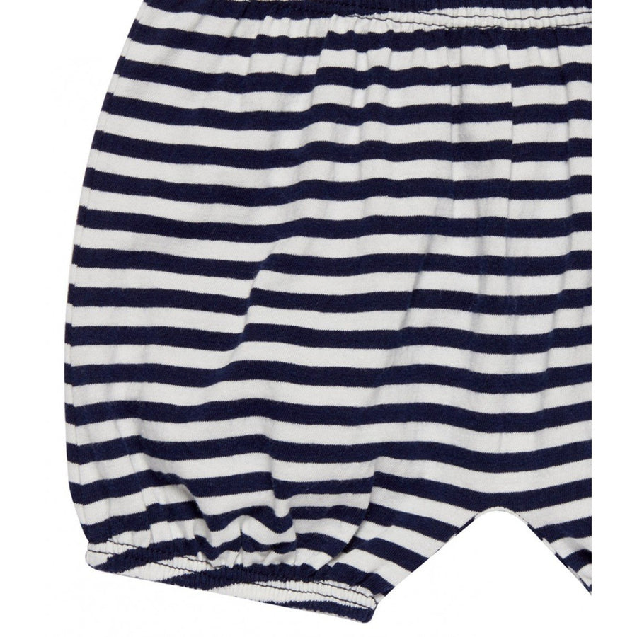 Baby bloomer shorts Maya