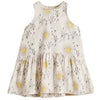 Dolly Dress Sunny Bunny