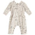 Domino Sand Playsuit