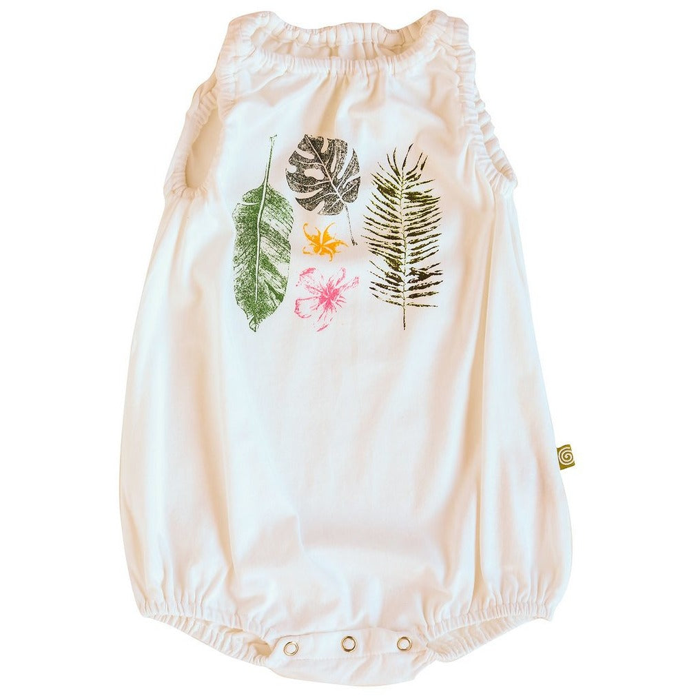 d978e3bc3 Nui organic Bodysuit I CoCoKidoo Leading Organic Baby Clothes ...