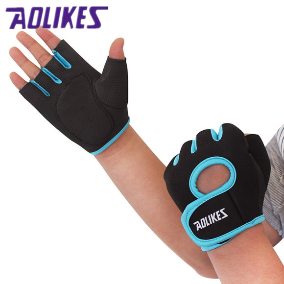 Gym / Fitness Sport Gloves