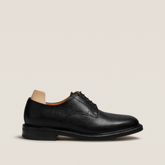Boden Black Country Calf