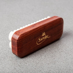 Saphir ™ Crepe Brush