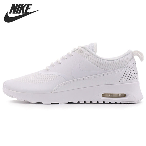 Original Nike Air Max Thea