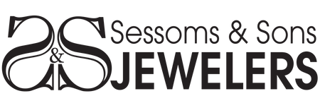 Sessoms & Sons Jewelers