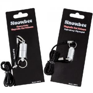 Snowbee Heavy Duty Magnetic Net Release