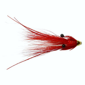 Gow's Shrimp Feeler Conehead - 10mm